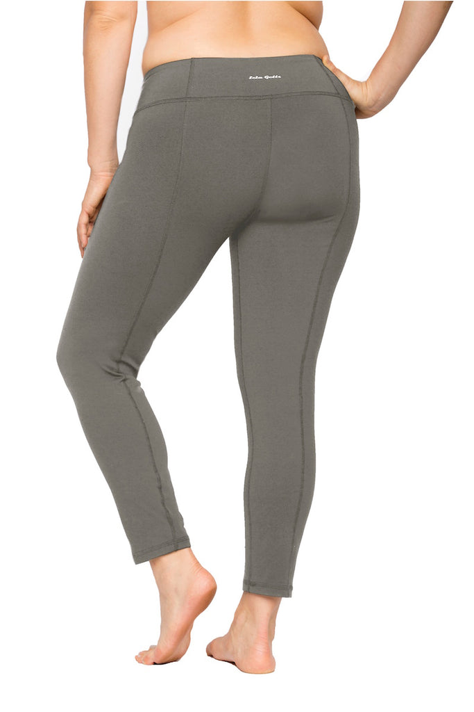 coverstory plus size leggings lola getts