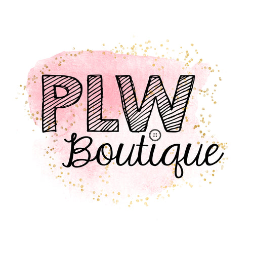 PLW Boutique