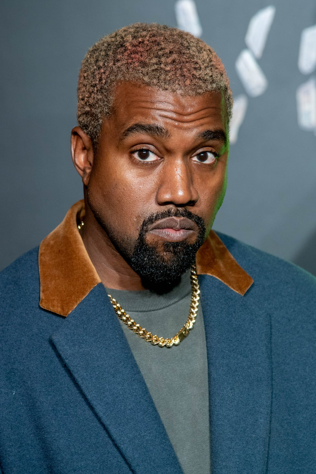 Kanye West will take his Sunday Service on the road to his hometown / Chicago