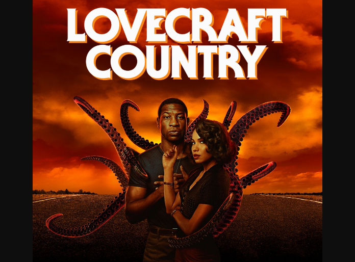 Lovecraft Country: Episode #8  ~Re-edited Version~