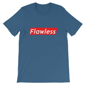 Flawless /mens