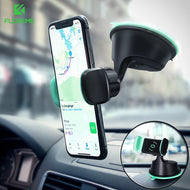 FLOVEME Universal Car Phone Holder