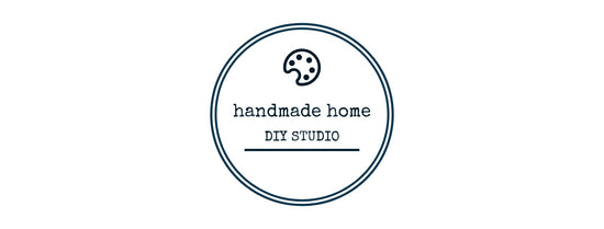 Shop Handmade Home