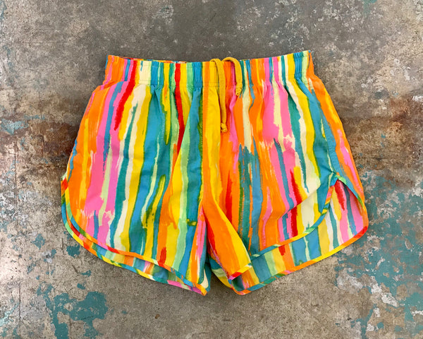 4207bcb9088 Jams World Swimming Trunks – Super Duper Skateboards
