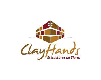 The Emerald Company™ donates to ClayHands Foundation