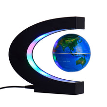 Free shipping Earth levitation gadget 2018!