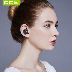 MINI IN-EAR WIRELESS BLUETOOTH 4.1 EARBUD FOR IPHONE/SAMSUNG