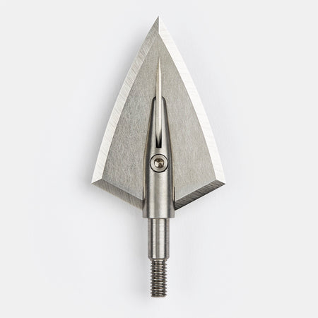 Day Six EVO XL Broadheads 2 Pack
