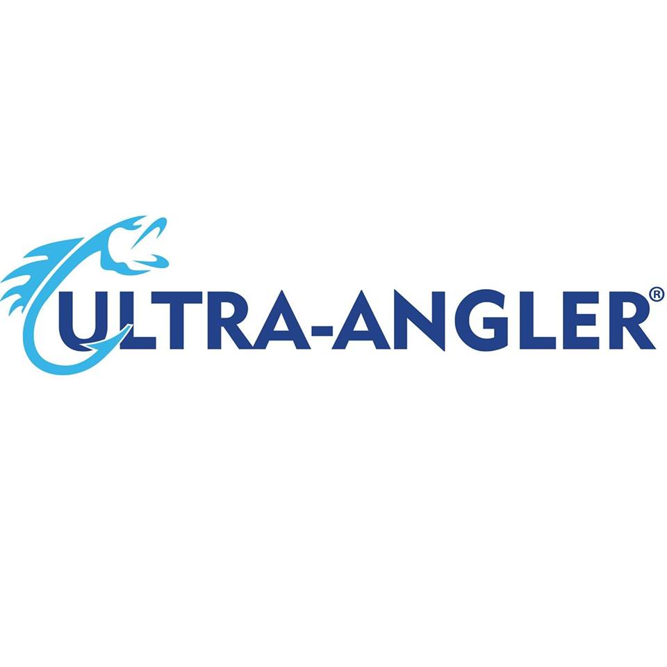 Ultra Angler - Best fishing accessories store