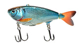 eMinnow Lure that swims itself. Ultra-Angler HOT item. Great Gift