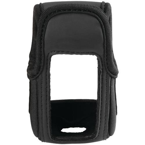 Garmin Etrex & Dakota Carrying Case (pack of 1 Ea)