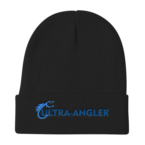 Ultra Hip Knit Beanie