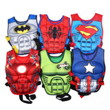 Child, Youth, baby life vest life jacket boy girl boating survive kids Swimwear