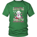 Always Be Yourself Unless You Can Be a SHIH TZU Funny TShirt for Shih Tzu Dog Lovers
