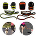 Walking, Running And Jogging Leash
