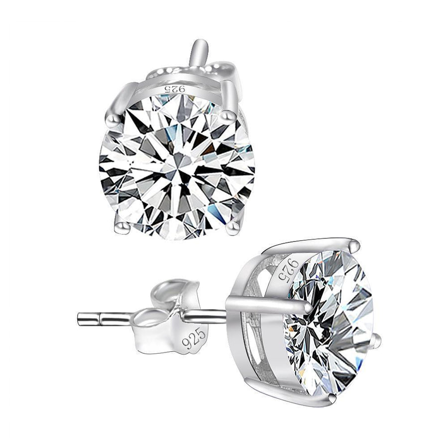 rsp ewa buyewa topaz white stud lewis at pdp blue main johnlewis gold earrings john com online