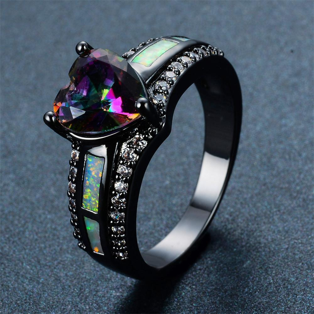 white purple to zoom en kaystore kay mv rings solitaire carat gold zm ring heart diamond shaped wedding hover