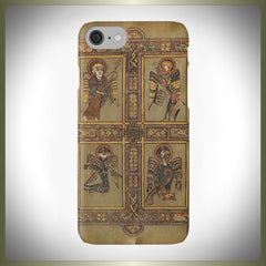 Bayeux phone case