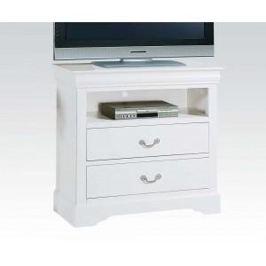 MEDIA CHEST FURNITURE - CoolSpaceDirect Furniture Store