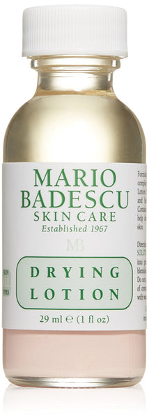 Mario Badescu Drying Lotion - Kylie Jenner Bella Hadid