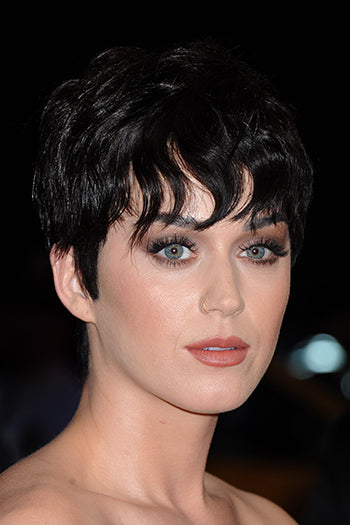 Katy Perry flawless skin