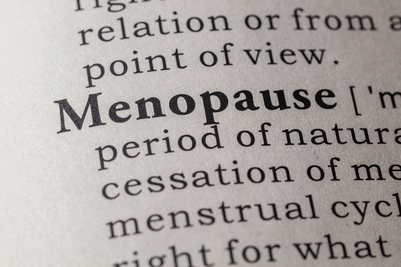 Become™'s Resolution: We'll Continue to Redefine the Menopause