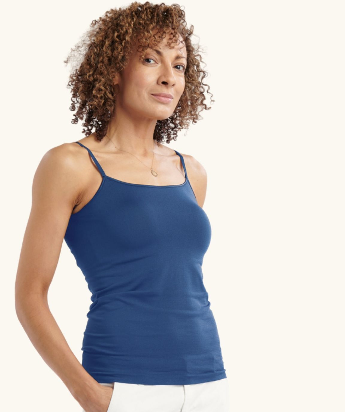 CHOOSING THE RIGHT MENOPAUSE CLOTHING: BECOME'S COMPLETE GUIDE