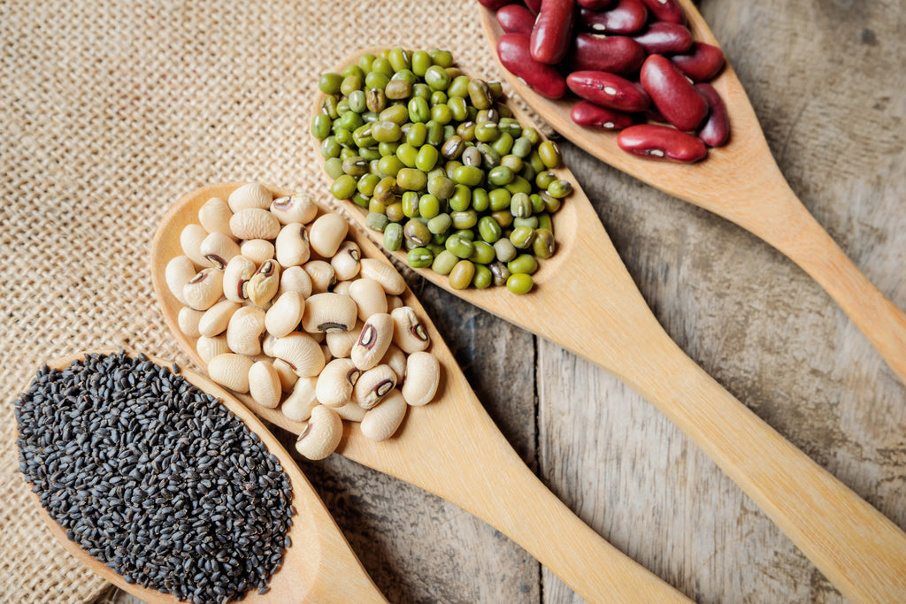phytoestrogens and the menopause