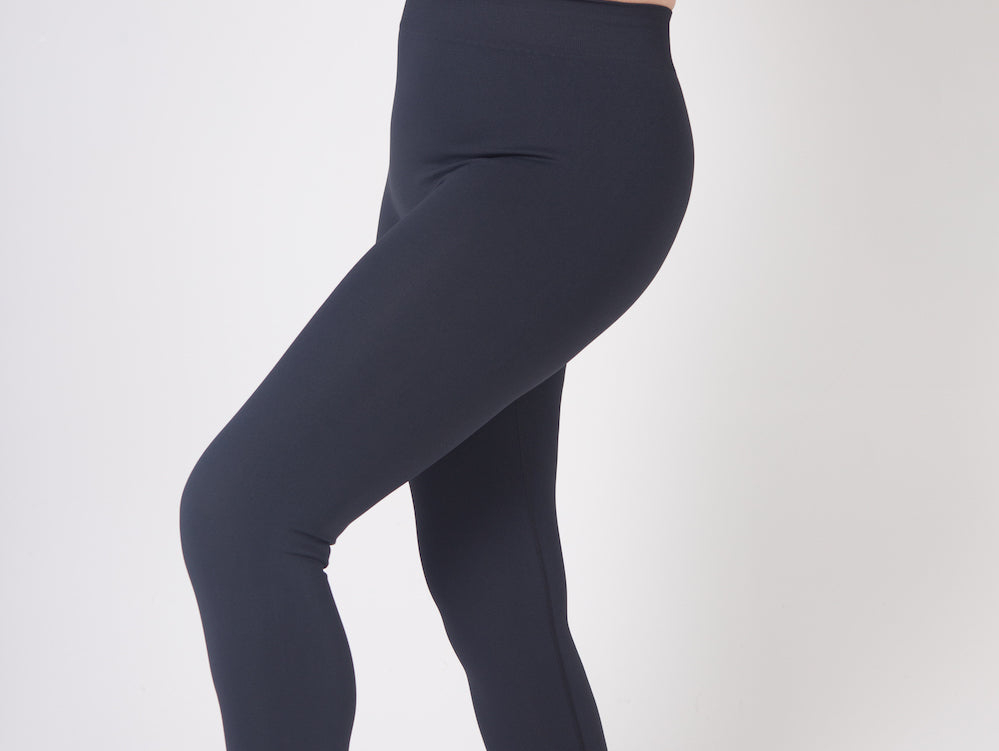 Become Menopause Leggings