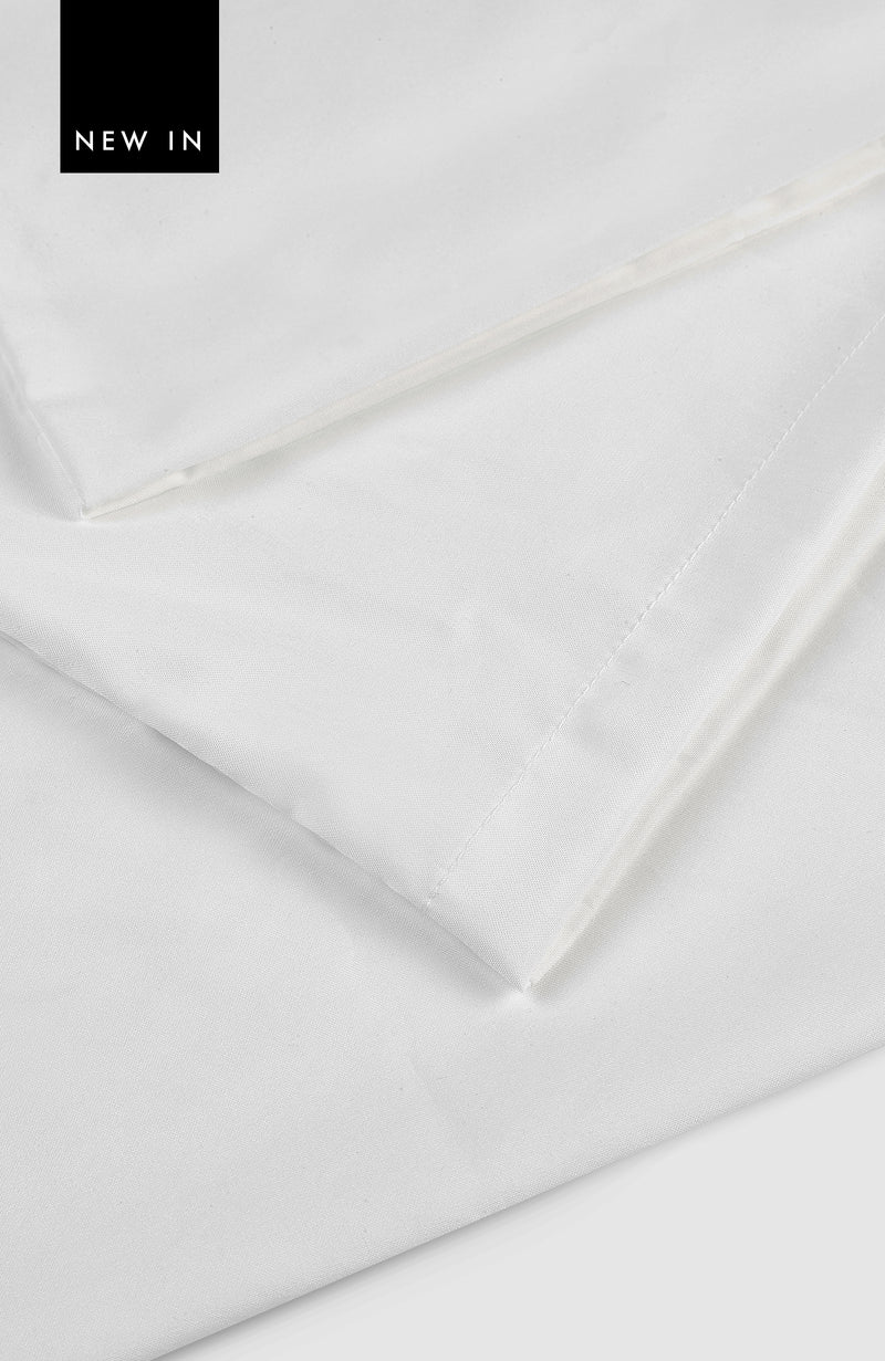 Dermatherapy Fitted Sheet