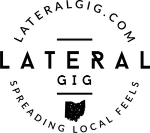 Lateral Gig