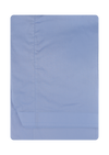 Prime Cotton Cloud Blue Shalwar Kameez