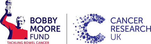 Booby Moore Fund - Cancer Research UK