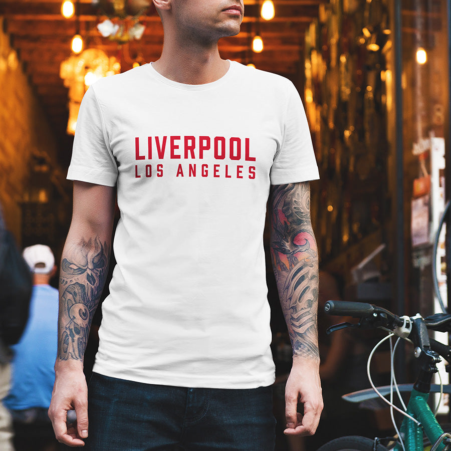 Love The Game : Steven Gerrard Tshirt. Shipping in 48 hrs worldwide.
