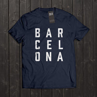 Love The Game : Carlos Puyol Tshirt. Shipping in 48 hrs worldwide.