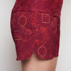 The Nazca Easy shorts