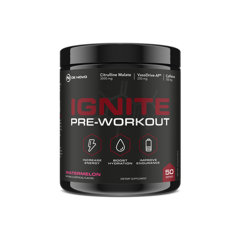 ignite-preworkout