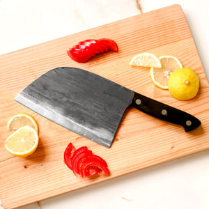 Nikuya Japanese Butcher Knife