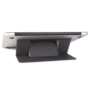 Invisible Lightweight Laptop  Stand