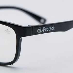 iProtect Kids (Buy 1 Take 1 DEAL TODAY for 799php ONLY)