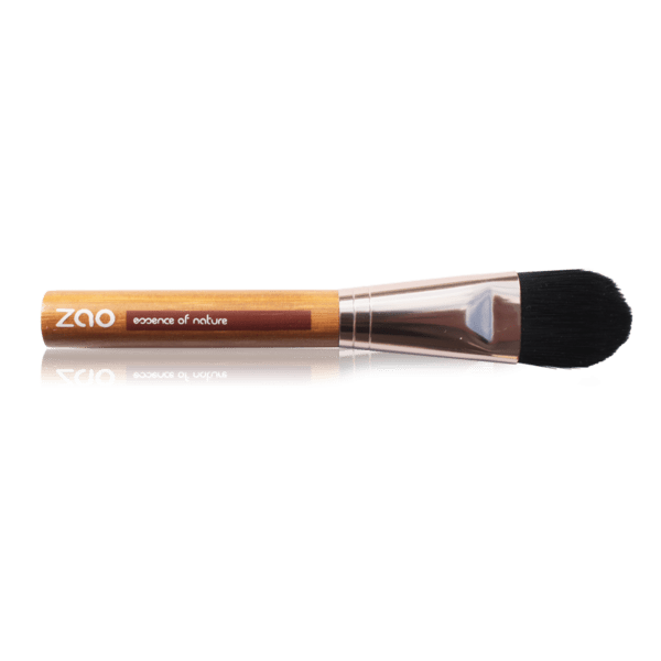 Foundation Brush 156711-Zao-Kami Basics