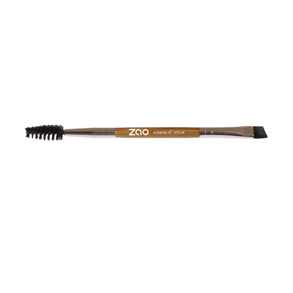Eyebrow Brush-Zao-Kami Basics