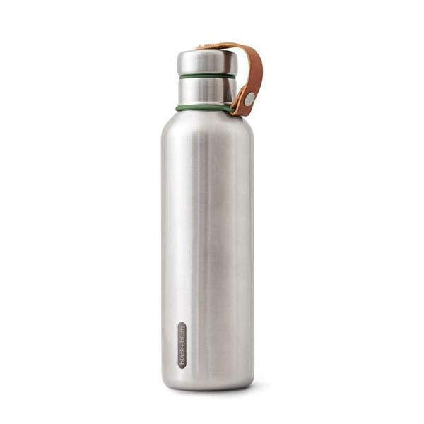 Insulated Water Bottle (750 ml)