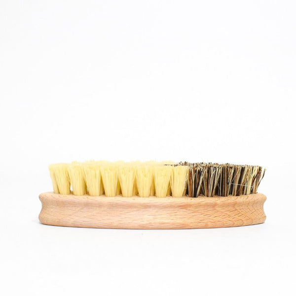 Vegetable Brush-Ah ! Table !-Kami Basics