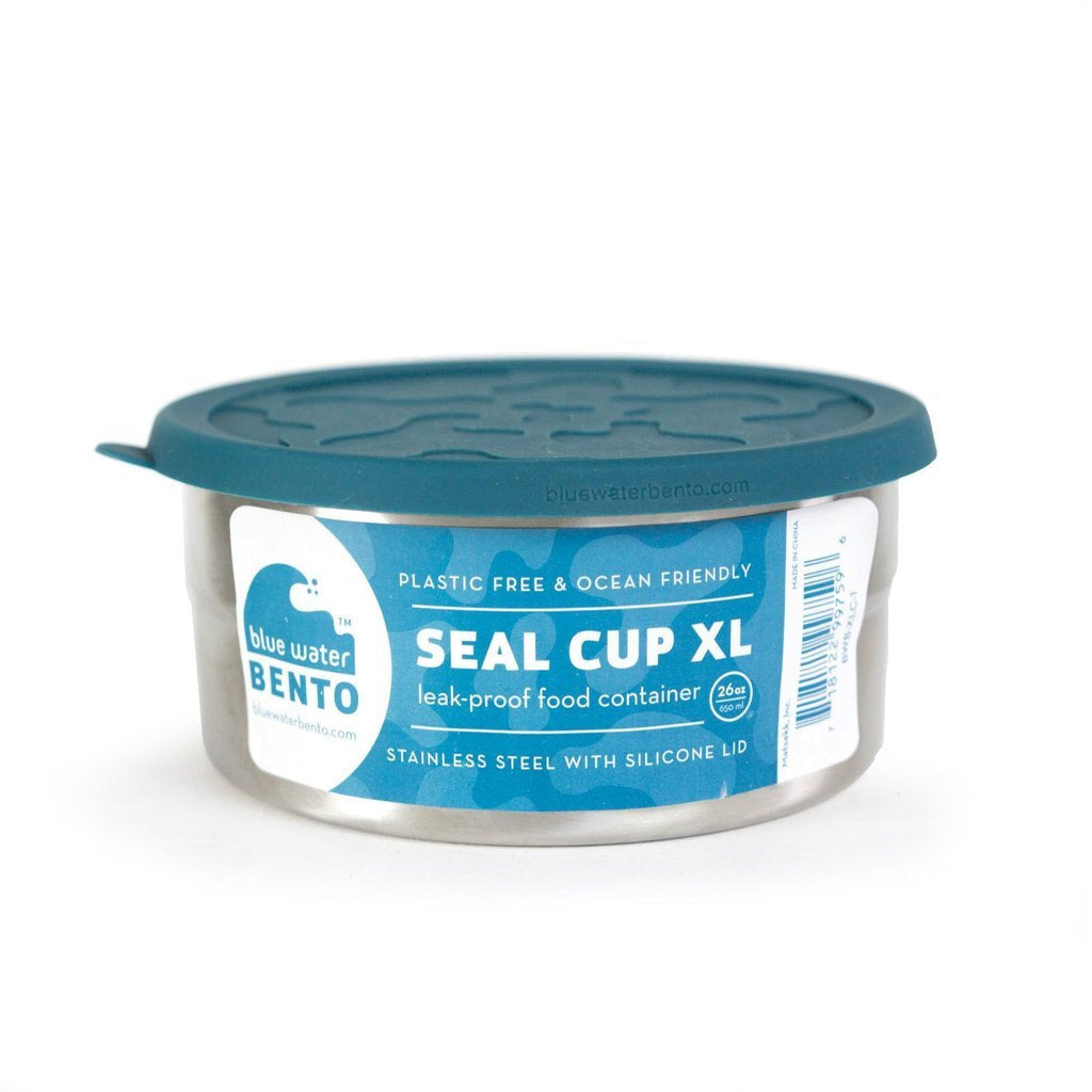 Seal cup XL - kami