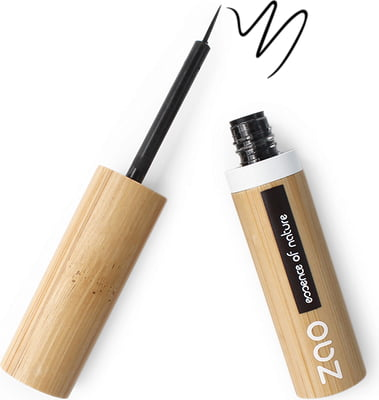 Refillable Liquid Eyeliner