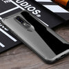 Transparent Soft TPU Protective Phone Case for OnePlus 6