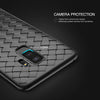 Ultra Thin Weaving Case for Galaxy S9/ S9 Plus