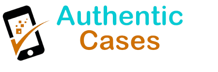 Authentic Cases India