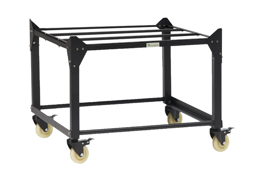 Medium Trolley Stand